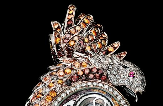 conception 3d bijoux